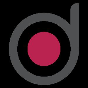 Diseño-empresarial