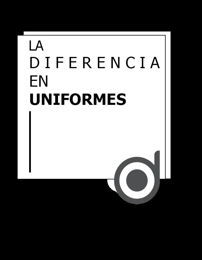 Diseño Empresarial